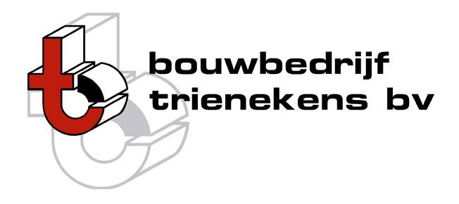 Bouwbedrijf Trienekens Boekel