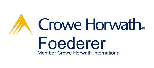 Crowe Howart Foederer