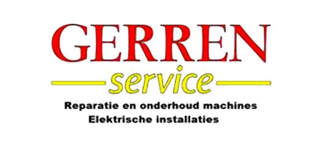 Gerren service