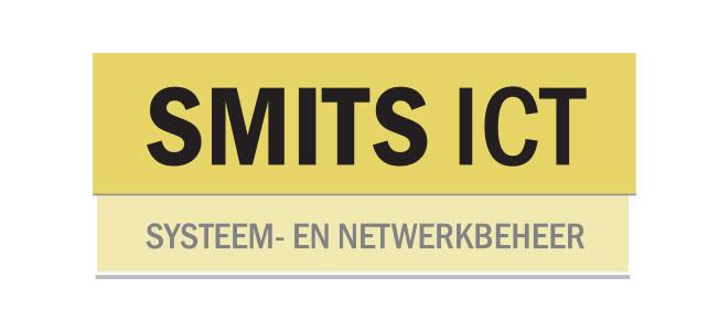 Smits ICT