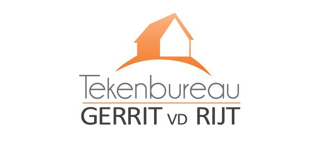 Tekenbureau Gerrit vd Rijt