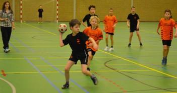 Handbalschool-habo95-2015