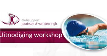 clubsupport-workshop-knie