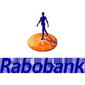 Rabobank-clubkas-actie-habo95-handbal