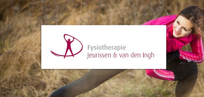 jeurissen-en-van-den-ingh-fysio-clubsupport