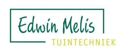 Edwin Melis Tuintechniek