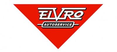 Elvro Autoservice