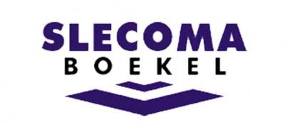 Slecoma