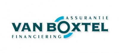 Van Boxtel Assurantie & Financiering BV