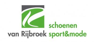 Van Rijbroek sport & Mode