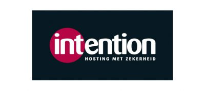 Intention Webhosting Boekel