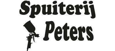 Spuiterij Peters