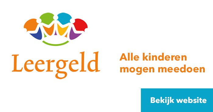 Leergeld Nederland